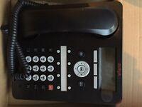 Avaya 1608 phone