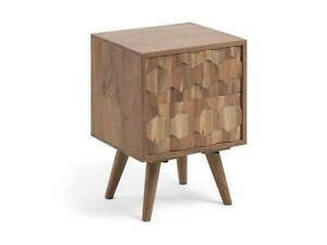 IMAGE SIDE TABLE Manly Vale Manly Area Preview