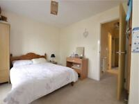Rare Opportunity ! an Exemplary Standard Bedroom