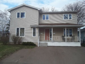 Entire Duplex in New West End for only $219,900.