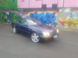 3000 cash or swap clk320 coupe v6 swap for road bike 600 to 1000c