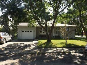 PRICED REDUCED $20,000.00 !HOME FOR SALE IN ESTERHAZY