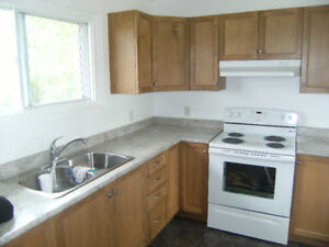 Apartment for Rent August 1