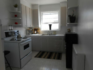 Apartments Condos For Sale Or Rent In Sudbury Real Estate Kijiji Classifieds