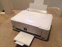 Epson XP-335 Printer