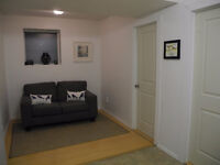Room for Rent steps from Downtown Available March 1st