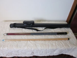 Pool Cue for sale
