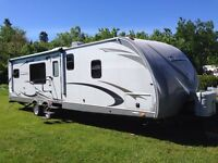 2011 Caliber CB 315 RKBS, price reduced!!!