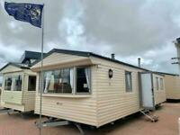 CANCELLED SALE ON SOUGHT AFTER PARK LYONS WINKUPS NORTH WALES
