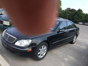 at bayona class motor s used detail mercedes sedan benz
