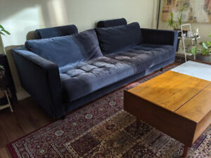 Ikea Bed Kijiji In Calgary Buy Sell Amp Save With