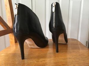 Chaussures CESSI Aldo