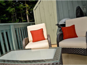 $250/Night.. Whistler Vacation Home,Swimming Pool & Hot Tub Pet