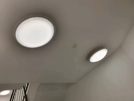 LED white Lighting
