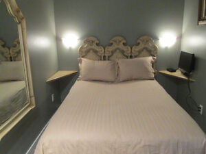 ROOM FOR RENT/HOUSE TO SHARE IN CENTRAL PORT ELGIN