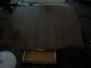night table or coffee table