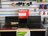Business for sale PC laptop and mobile repair centre established 2006 successful business