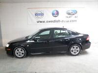 2006 Saab 9-3 2.0T Auto Sedan