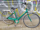 Raleigh Caprice
