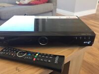 YouView 500gb box
