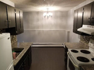 No hassles, everything included so you can get to work-2 bedroom