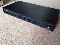 A&R Arcam A60 Amplifier + Tuner