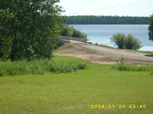 Lakefront Property Strathcona County Edmonton Area image 2