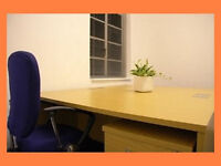 ( SW11 - Battersea ) Serviced Offices to Let - £ 350