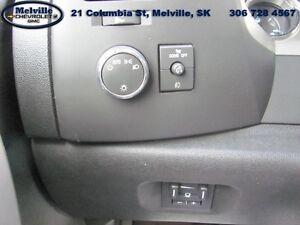2012 Chevrolet Silverado 3500HD LT   - Certified Regina Regina Area image 11