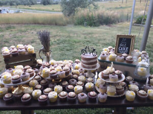 Thriving Business Opportunity - Bakery