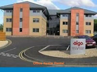 Co-Working * Glenearn Road - PH2 * Shared Offices WorkSpace - Perth