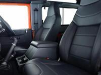 2017 Land Rover Defender 90 2.2 TD Adventure Edition Station Wagon 3dr