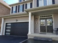 New Garage Doors at Affordable Prices - Thousands In Stock