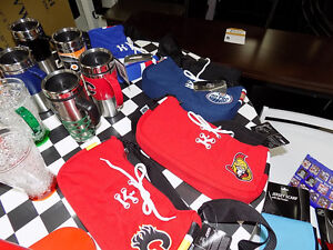 Sports Pictures,Gloves,Mugs,Scarves,Purses Call 727-5344 St. John's Newfoundland image 7