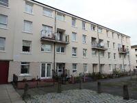 2 bedroom flat in Ardessie Place, West End, Glasgow, G20 8ER