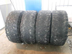 35's for sale need them gone!