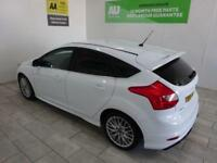 FORD FOCUS 1.0 ZETEC S ***FROM £168 PER MONTH***