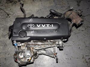 JDM Toyota 2AZ-FE Engine 2.4L Camry Solara Highlander Scion TC R Gatineau Ottawa / Gatineau Area image 1