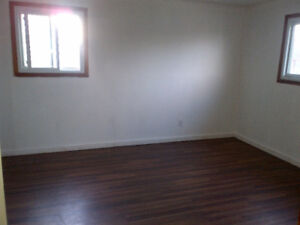 MOHAWK STUDENTS - HOUSE FOR RENT