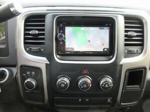 2013 RAM 2500 SLT Crew Cab SWB 4WD Peterborough Peterborough Area image 5