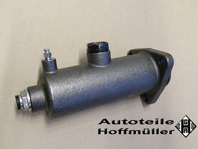 Einkreis Hauptbremszylinder L60, L 60 ohne Altteilrückgabe