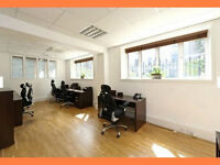 ( NW1 - Camden ) Office Space to Let - All inclusive Prices - No agency fees