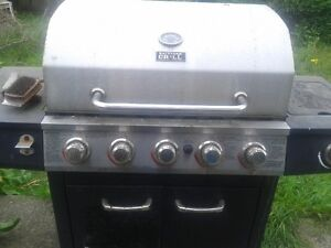 BBQ for Sale - Make me an offer!