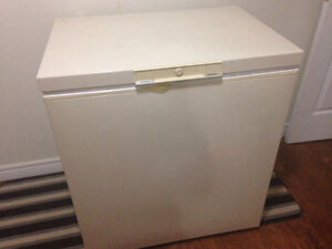 Kenmore Deep Freeze For Sale