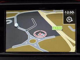 2014 VOLKSWAGEN PASSAT 2.0 TDI Bluemotion Tech Sport 4dr