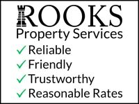 Handyman - Household Repairs, Renovations, Joinery, Tiling, Odd Jobs, Furniture Assembly & much more
