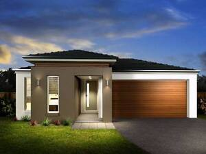 $2k Deposit, House & Land - Goodna - Repayments Only $305pw Brisbane South West Preview