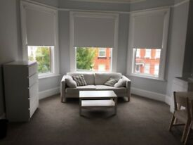 Lovely Large double Room in shared house