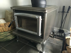 Pacific Energy Wood Stove  Buy \u0026 Sell Items, Tickets or