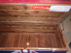 Cedar Chest London Ontario image 7